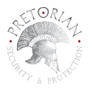 pretorian logo.png