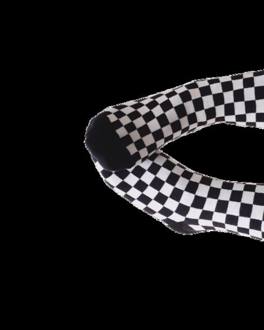 qrate homepage socks