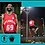 Thumbnail: ENGINEERING SPORTS REVERSIBLE JERSEY (RED)