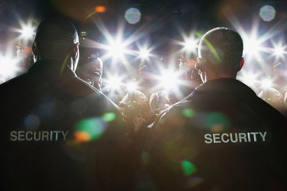 event_security-130406310-5bb22fb64cedfd0