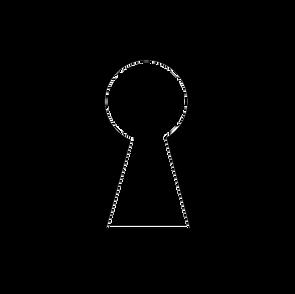 pinpng.com-keyhole-png-677412-min.png