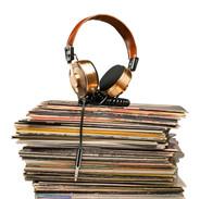 Radio/Podcast Presenters