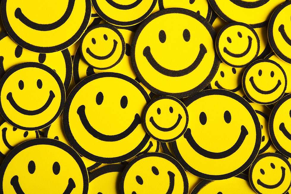 yellow-smileys-PY9G57W-min.jpg