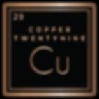 copper 29 logo_copper.png
