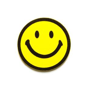 yellow-smiley-symbol-PY7KRF3-min.jpg