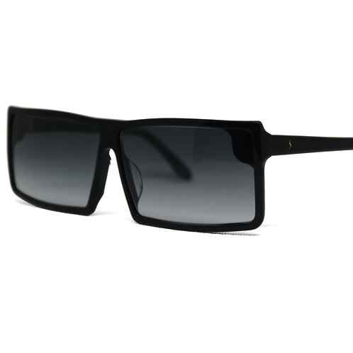 SHAKKAR SHADES - RÉ SUNGLASSES