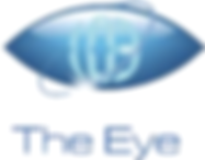 103_The_Eye_Logo.png