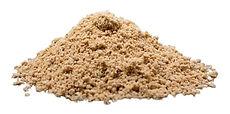 grasa-de-sobrepaso-saco-25kg-precio-menu