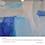 Thumbnail: Kunst-Kalender Auda Deichs 2021