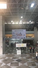 Expo PETFOOD