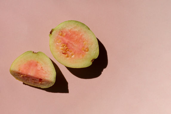 close-up-cut-guava-fruit.jpg