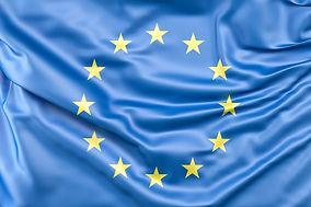 bandera-union-europea_1401-269.jpg