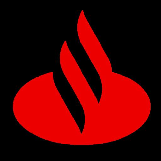 san-logo.png
