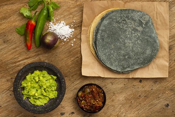 tortillas1.png