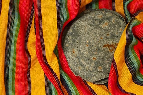 portada tortilla.png