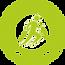 Logo Label TRF.png