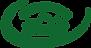 Logo_Cave_de_Jurançon_[VERT]_-_OFFICIEL