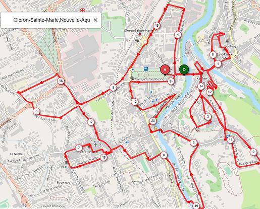 Parcours Semi-Marathon (Nouveau).png