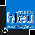 F-Bleu-BearnBigorreRVB-V%2520petit_edite