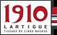 Logo Lartigue 1910.png