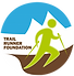 Trail Runner Foundation.png
