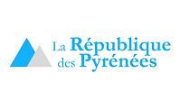 republique-des-pyrenees-logo-640x360.png