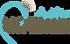 AUDITION MOREAUX - logo paysage.png