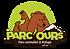 logo-cercle-sans-fond.pptx-e152887916542