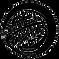 Logo BazGraphite.png