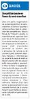 La République 04.02.21.png