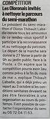 La Republique 16.02.21.jpg