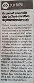 La République 03.04.21.jpg