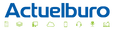 Logo_Actuelburo-removebg-preview.png