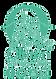 logo%20VilleOloron_edited.png
