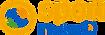 e-leclerc-sport-logo-D10BE2CEDF-seeklogo