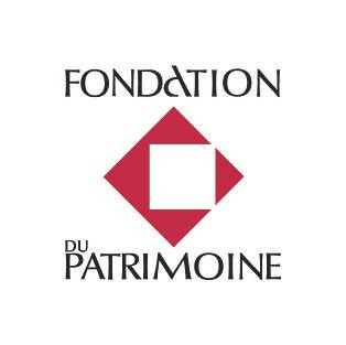 Fondation du patrimoine.jpg