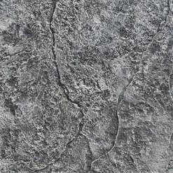 Jumbo Stone Skin Finished