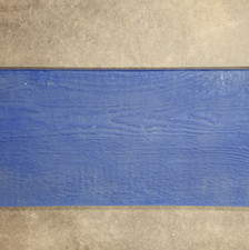 Wood Plank Stamp