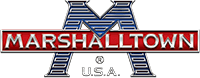 primary-marshalltown-logo