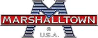 primary-marshalltown-logo