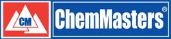 ChemMasters