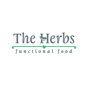 THE HERBS
