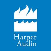 HC_Imprints_SearchResults_Harperaudio.pn