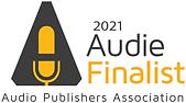2021-Audie-Award-Finalist.png