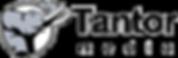tantor-logo-190x62.png