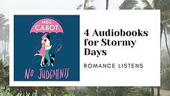 Audiobooks-for-Stormy-Days-768x432.jpg