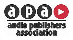 APA_logo-lined-300x167.jpg