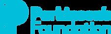PF-logo-horizontal-RGB.png