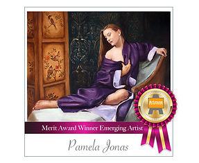 Merit Award Emerging Jonas.jpg