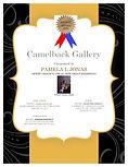 PAMELA L JONAS - Award Cert.jpg